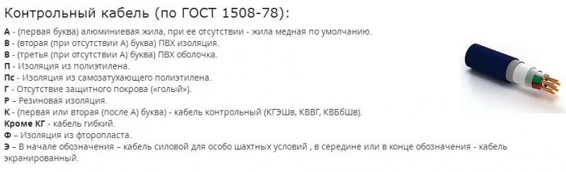 a9e0869cecda61c62fa735a532653d81.jpg