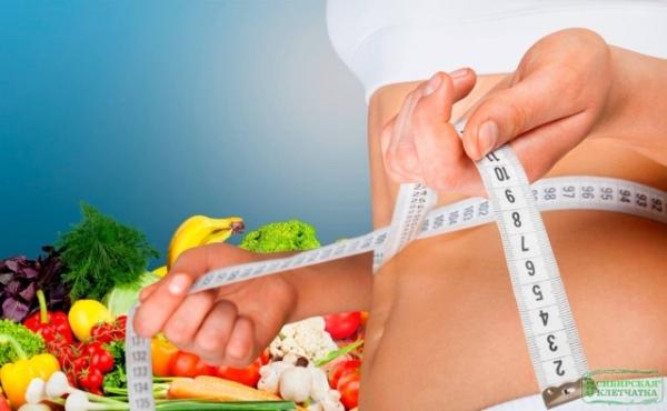 Эффективнейший Способ Похудеть. Самый эффективный способ похудеть